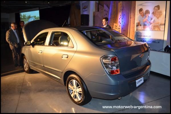 2013-03-19 PRES Chevrolet Cobalt 020