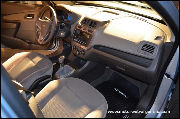 2013-03-19 PRES Chevrolet Cobalt 030