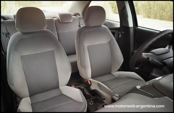 2013-03-19 PRES Chevrolet Cobalt 035