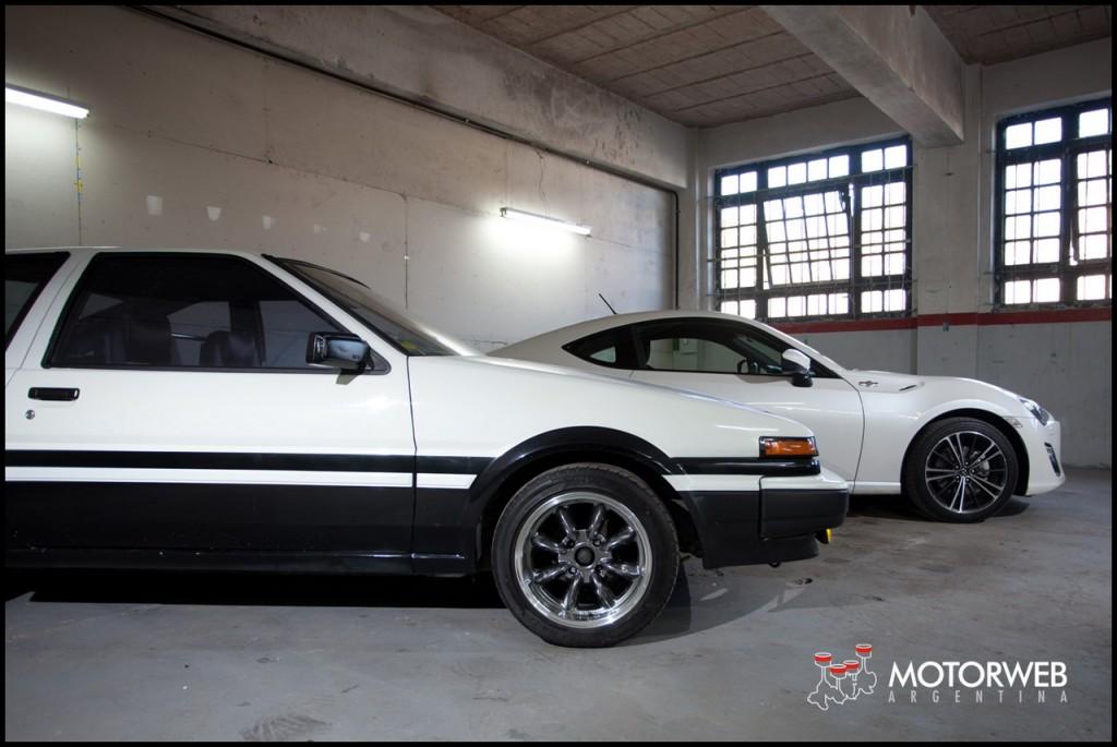 2013-06 TEST Toyota 86 Motorweb Argentina 027