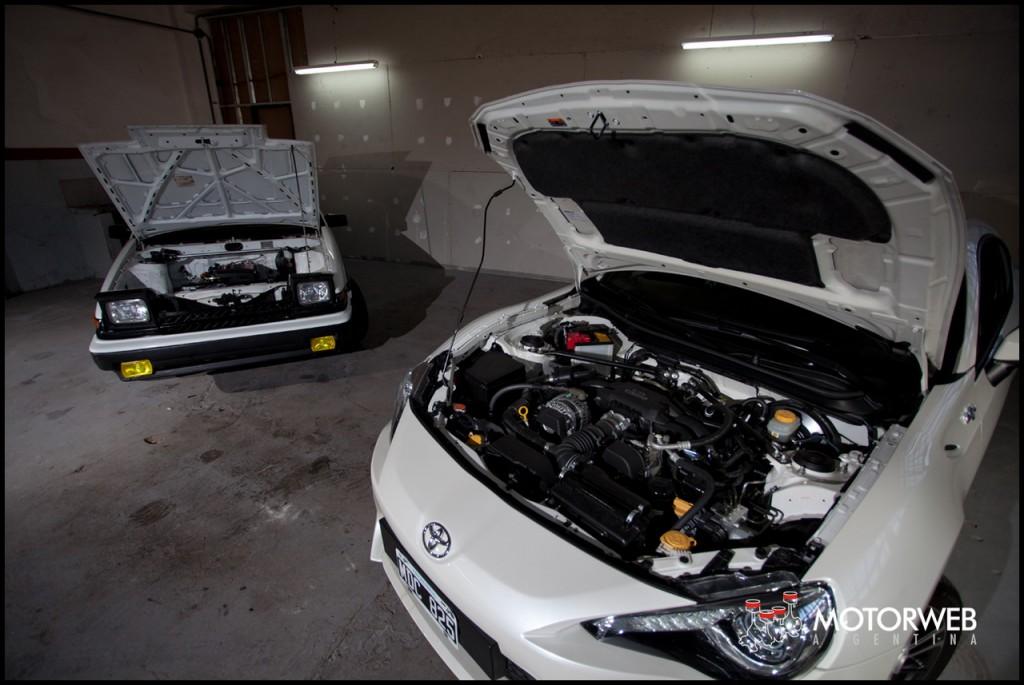 2013-06 TEST Toyota 86 Motorweb Argentina 041