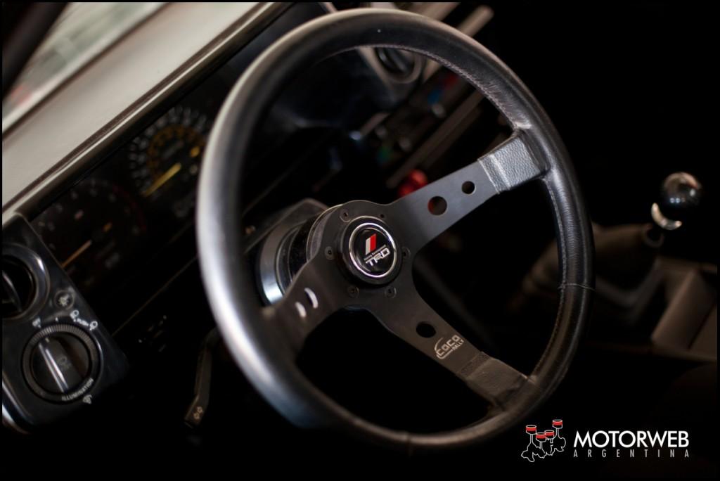 2013-07 Toyota 86 - Toyota Trueno Motorweb Argentina 046