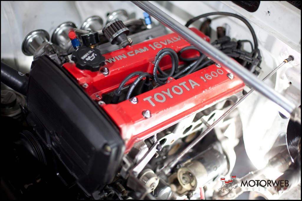 2013-07 Toyota 86 - Toyota Trueno Motorweb Argentina 053
